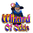 Wizard of Odds - Novomatic