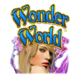 Wonder World - Novomatic