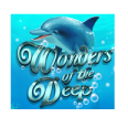 Wonders of the Deep - Gamesys
