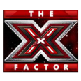 X Factor Jackpot - Ash Gaming