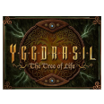 Yggdrasil - The Tree of Life - Genesis Gaming