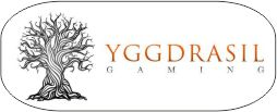 Yggdrasil_Software-gross