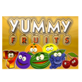 Yummy Fruits  - Merkur