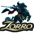Zorro - Aristocrat