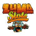 Zuma Slots - Gamesys