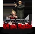 agent_max_cash-Amaya