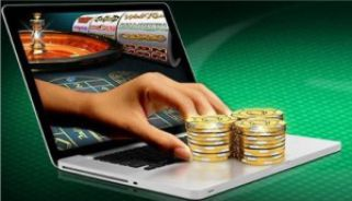 in alle online casinos sperren
