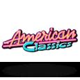 american_classics_iSoftBet