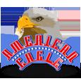 american_eagle_iSoftBet