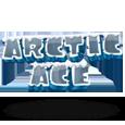 arctic_ace_iSoftBet