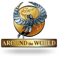around_the_world_iSoftBet