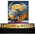 around_the_world_iSoftBet
