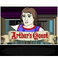 artur_quest-Amaya