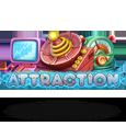 atraction netent