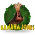 banana_jones_iSoftBet