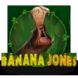 banana_jones_iSoftBet