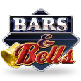 bars_n_bells-Amaya