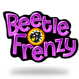 beetle-frenzy Netent