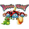 Beetle Mania - Novomatic