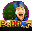 bellhop_iSoftBet