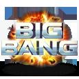 big_bang-netent