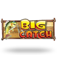 Big Catch - Novomatic