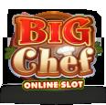 big_chef