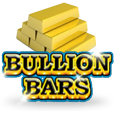 Bullion Bars - Novomatic