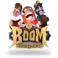 boom_brothers Netent
