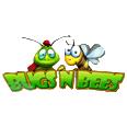 Bugs 'n Bees - Novomatic