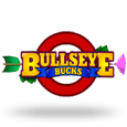 bullseye-Amaya