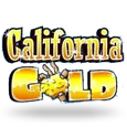 california_gold_WGS-Technology