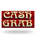 cash_grab_WGS-Technology
