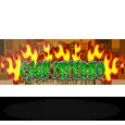 cash_inferno-Amaya