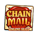 chain_mail_microgaming