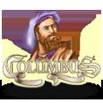 Columbus - Novomatic