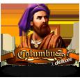 Columbus Deluxe - Novomatic