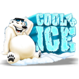 Cool As Ice - Genesis Gaming