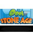 cool_stone_age_Topgame