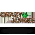 crazy_jungle_Topgame
