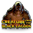 creature_from_lagoon-netent
