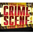 crime_scene Netent
