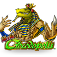 Crocodopolis - Nextgen Gaming