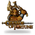 crusade_of_fortune Netent