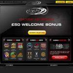 Dash Casino Erfahrungen Tipps und mehr