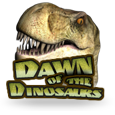 dawn_of_dinosaurs_RandomLogic