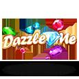 dazzle_me Netent