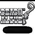 deadoralive_Netent