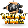 demolition_squad Netent