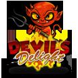 devils-delight Netent